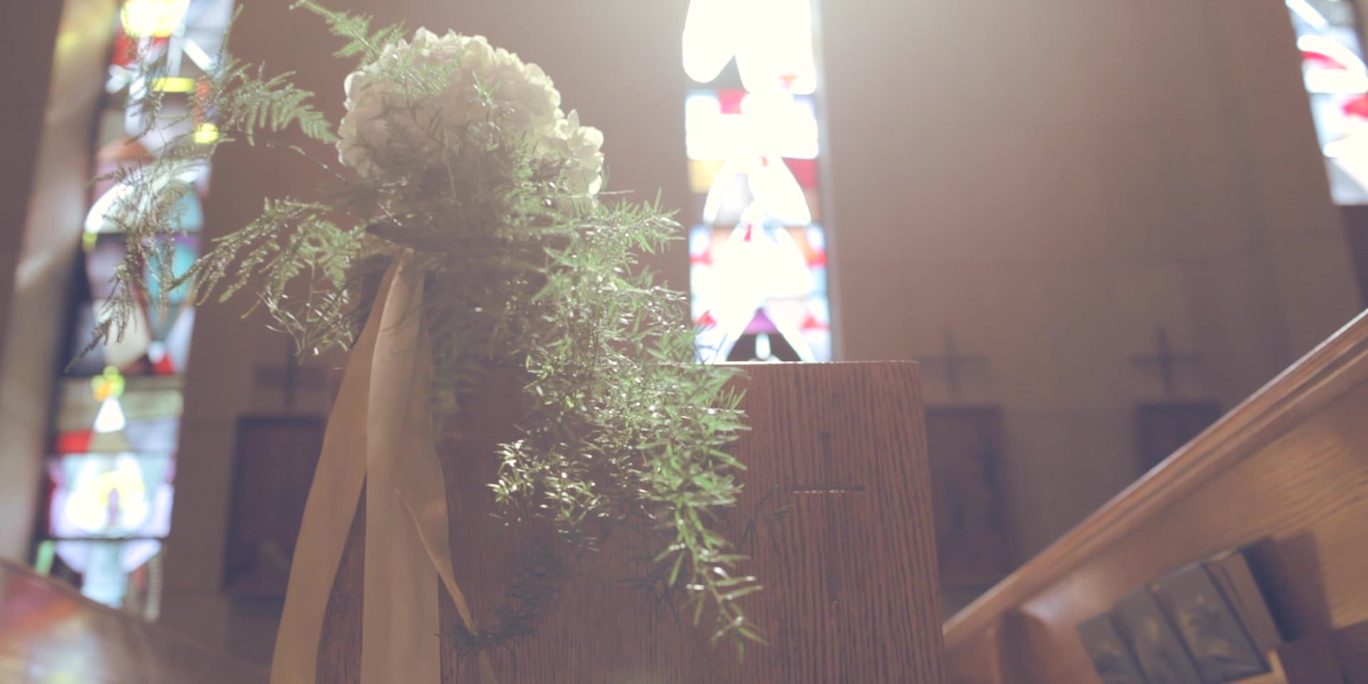 matt&anna wedding story.mp4-still00014.jpg