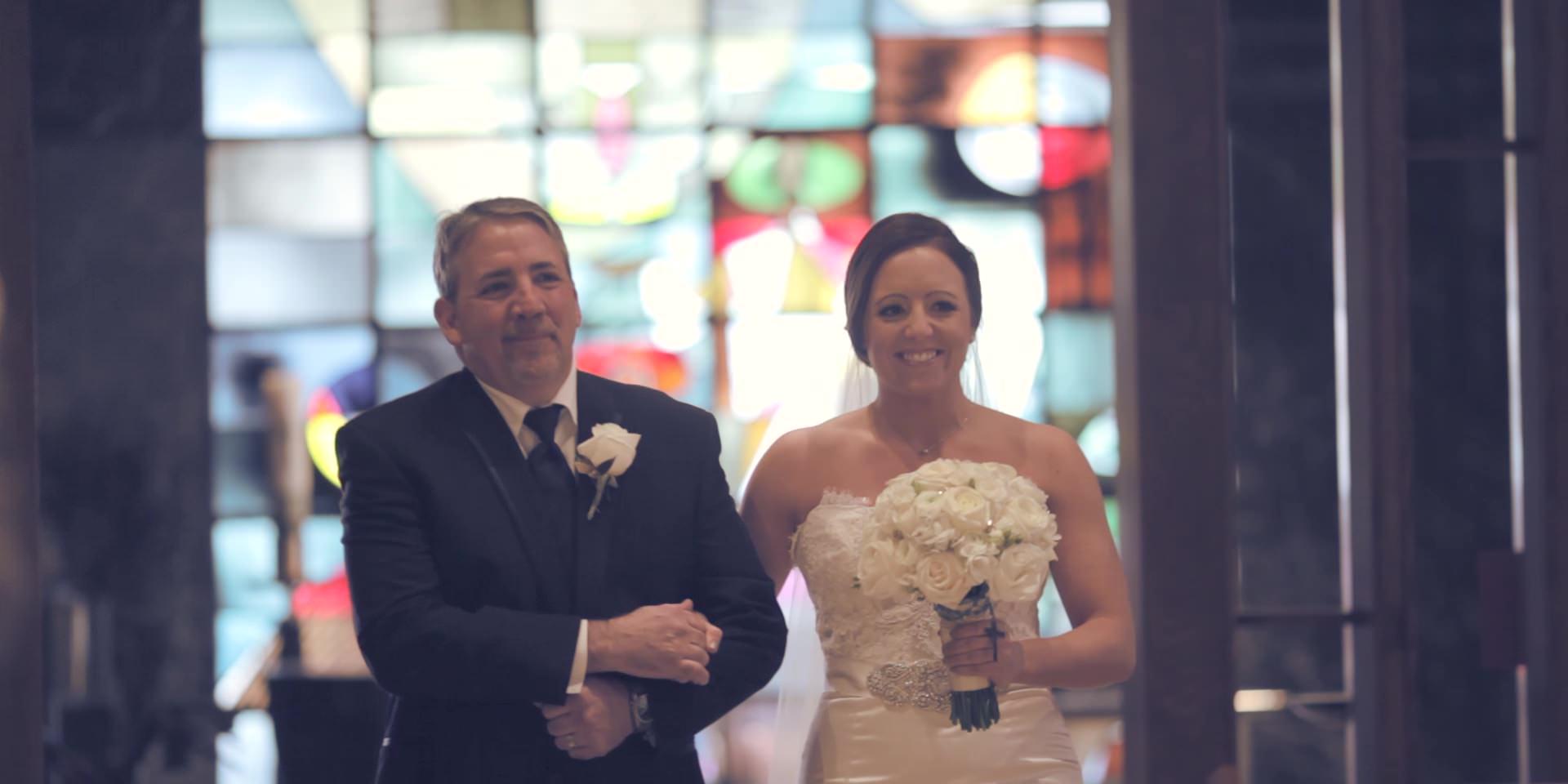 matt&anna wedding story.mp4-still00015.jpg