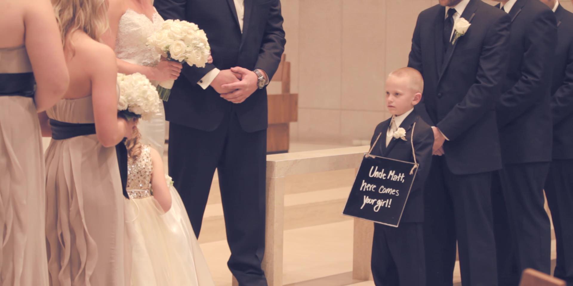 matt&anna wedding story.mp4-still00016.jpg