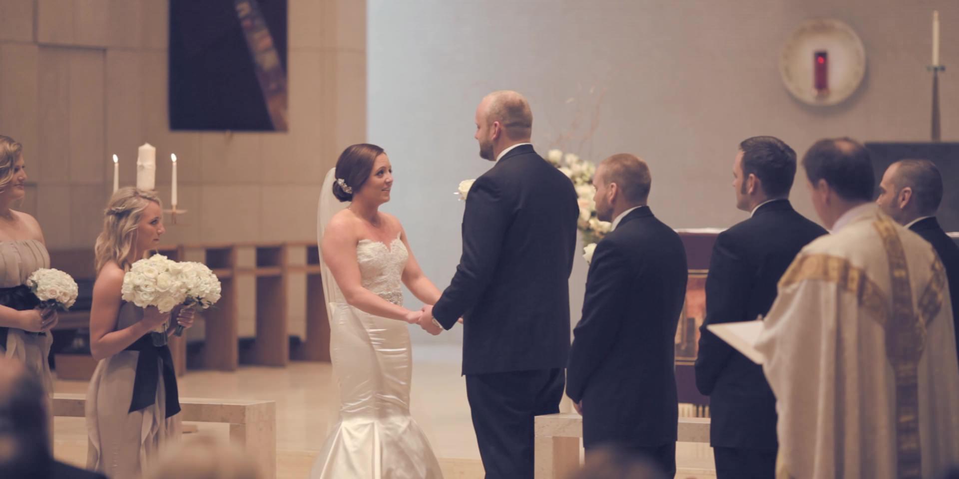 matt&anna wedding story.mp4-still00017.jpg