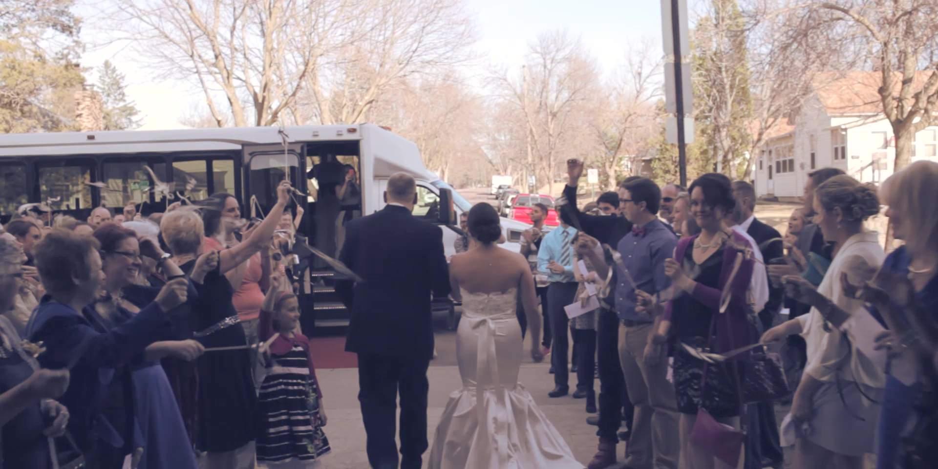 matt&anna wedding story.mp4-still00019.jpg