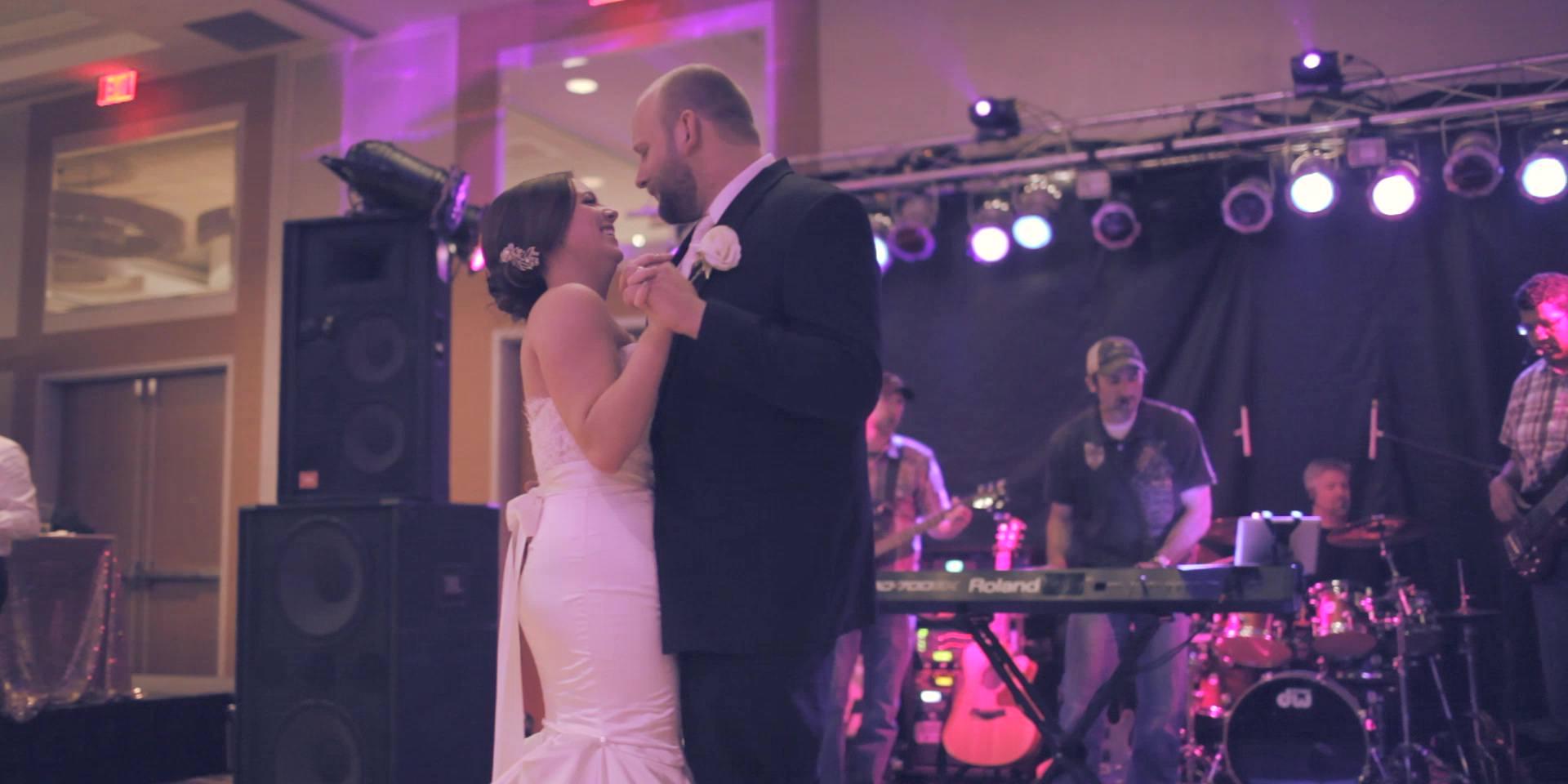 matt&anna wedding story.mp4-still00020.jpg