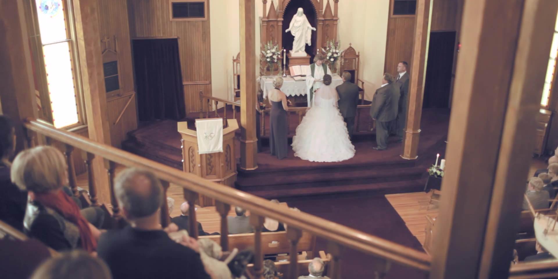eric&lindsey wedding story.mp4-still00006.jpg
