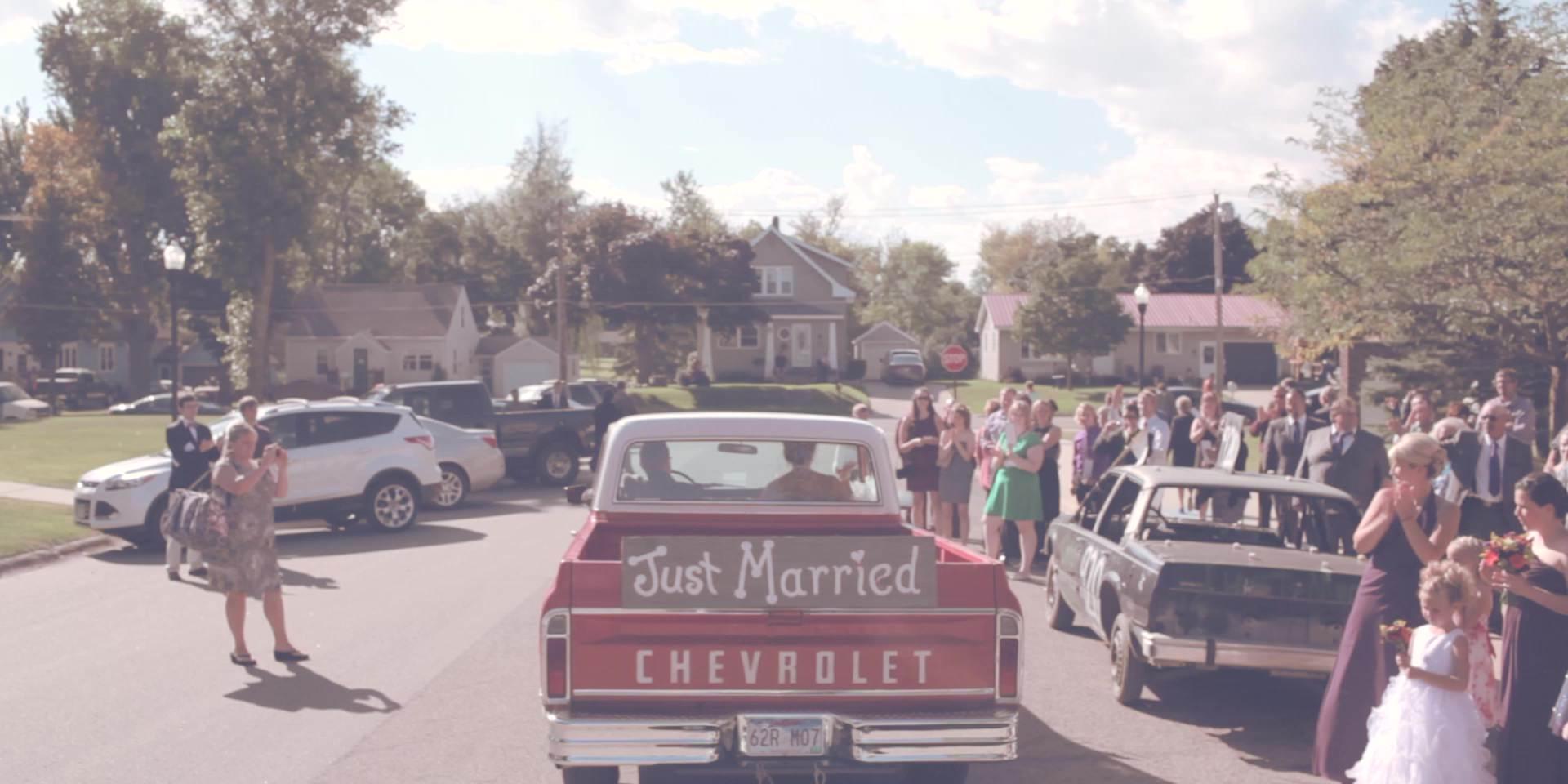 eric&lindsey wedding story.mp4-still00008.jpg
