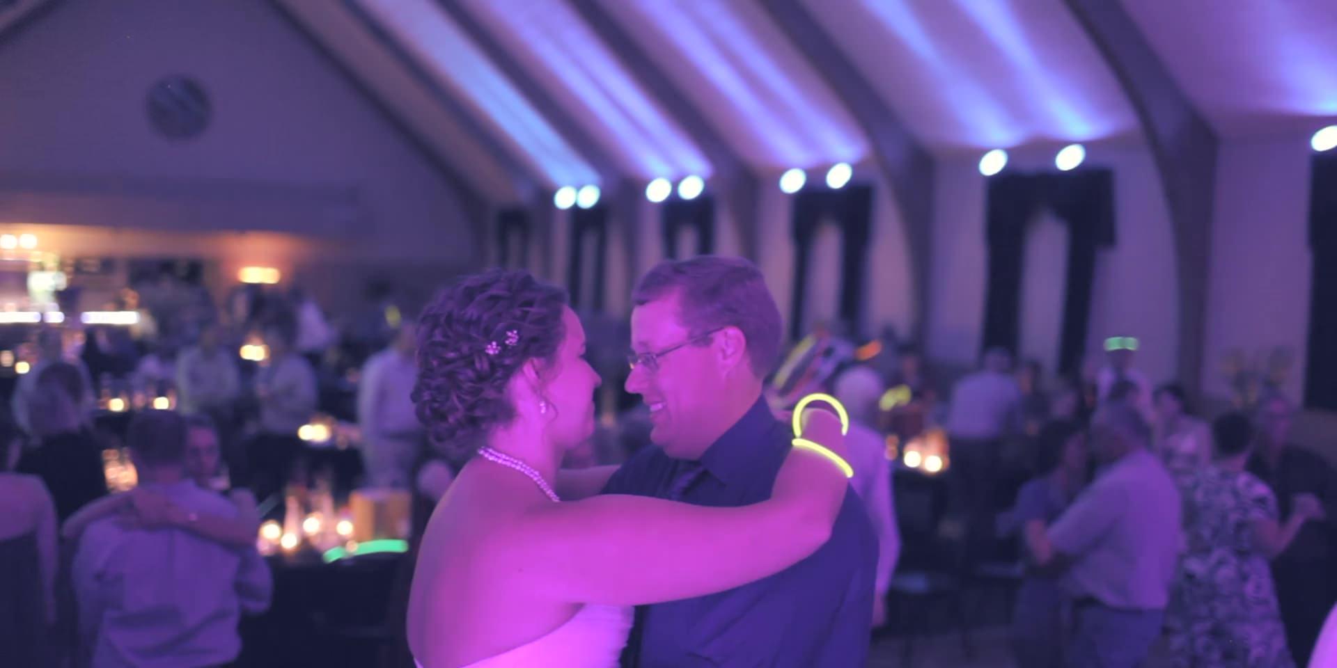 eric&lindsey wedding story.mp4-still00016.jpg
