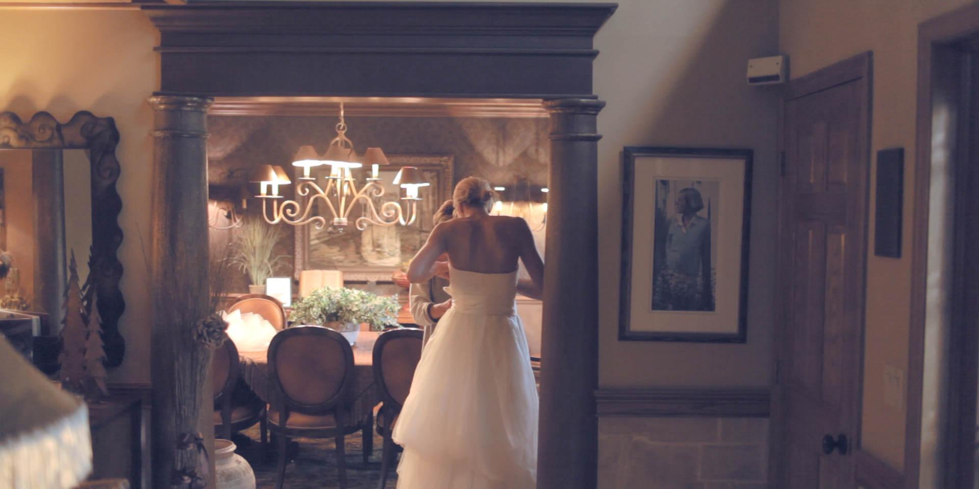 wedding story.00_00_56_05.Still002.jpg