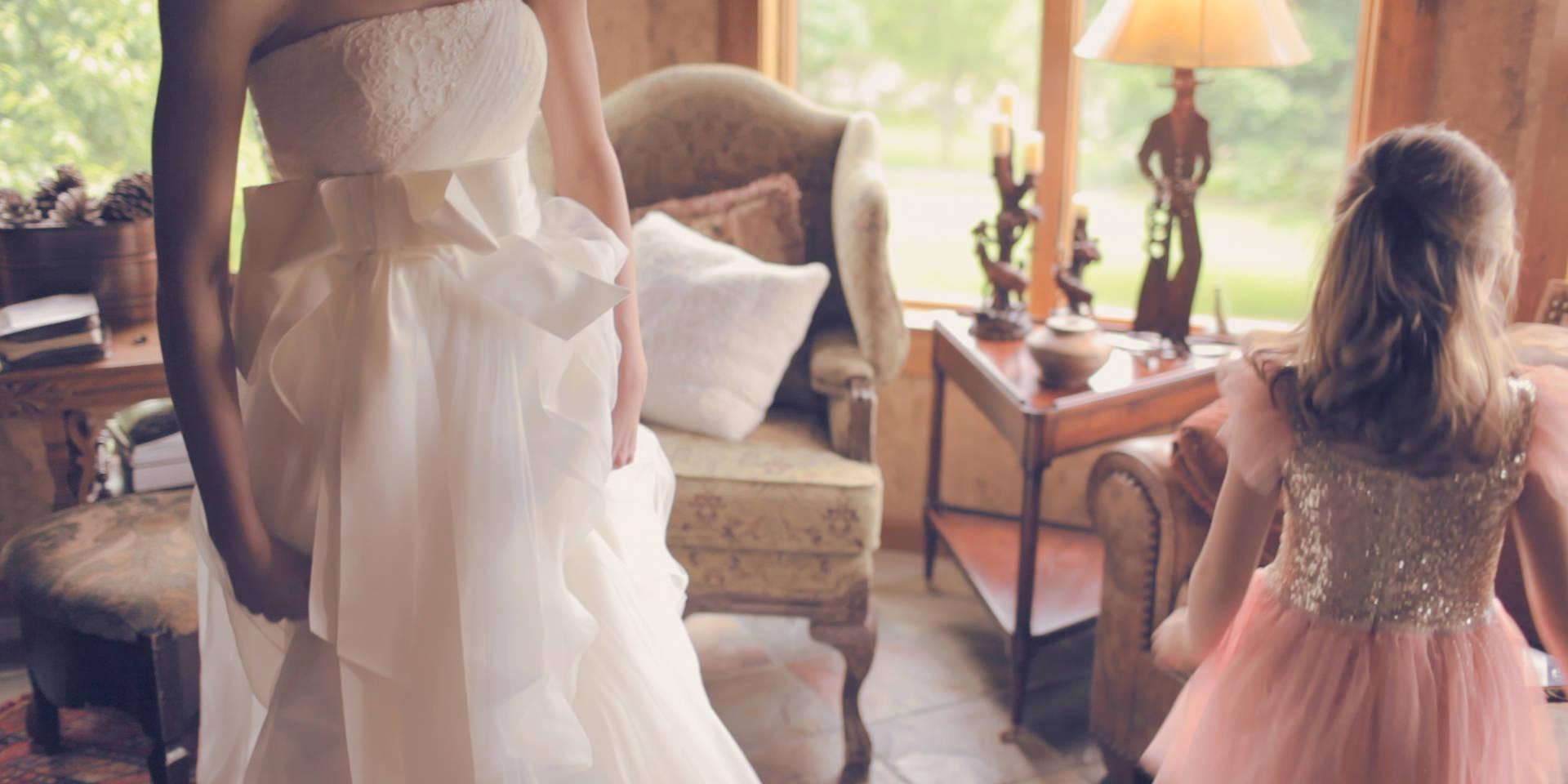 wedding story.00_08_05_02.Still016.jpg