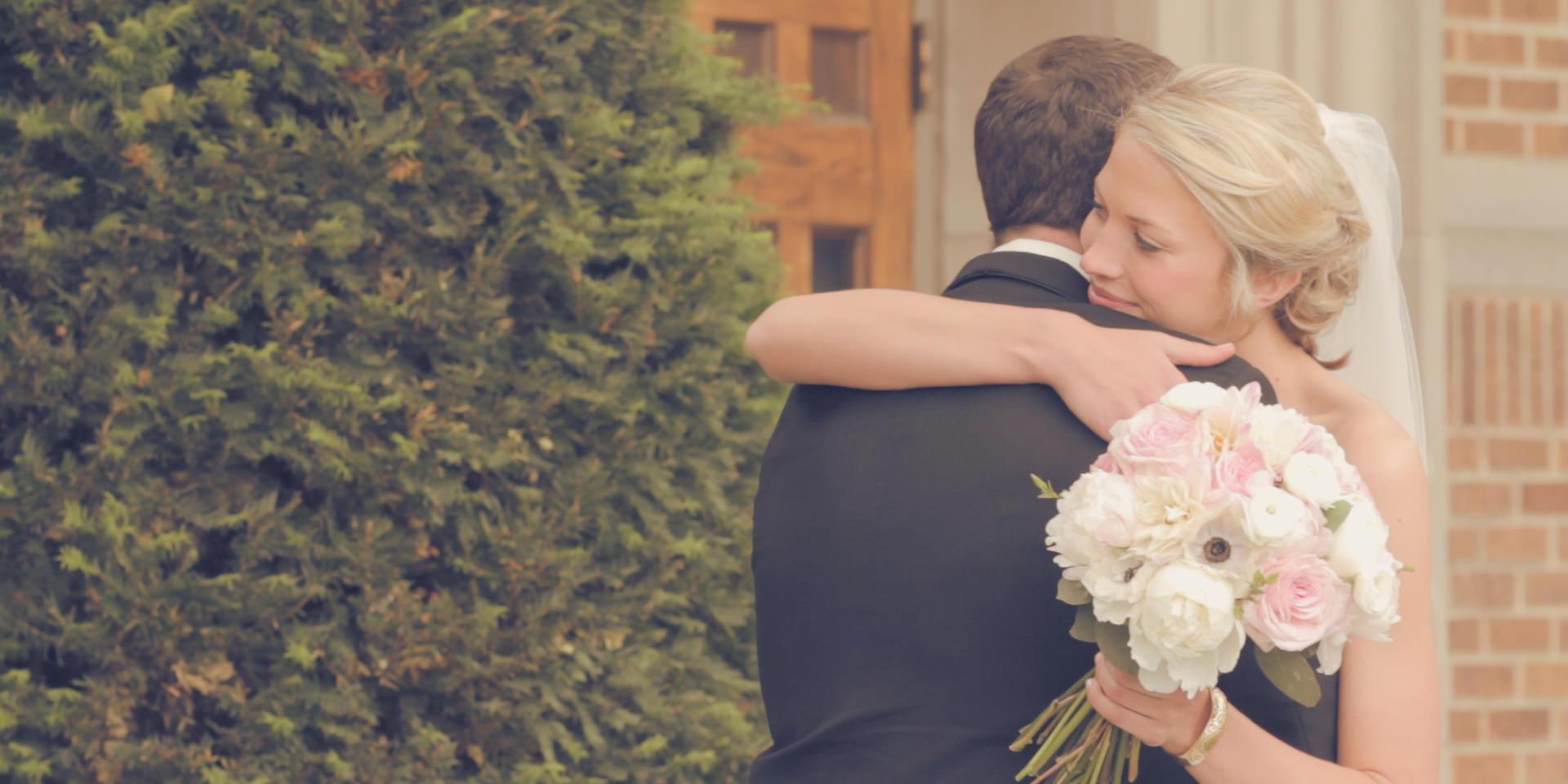 wedding story.00_08_48_18.Still018.jpg