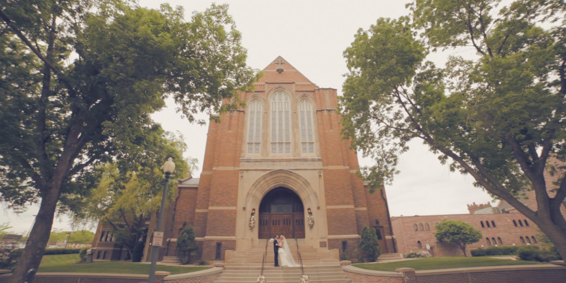 wedding story.00_09_00_09.Still019.jpg