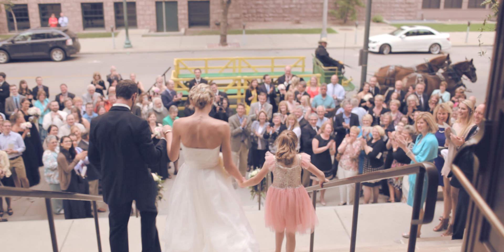 wedding story.00_15_34_06.Still024.jpg