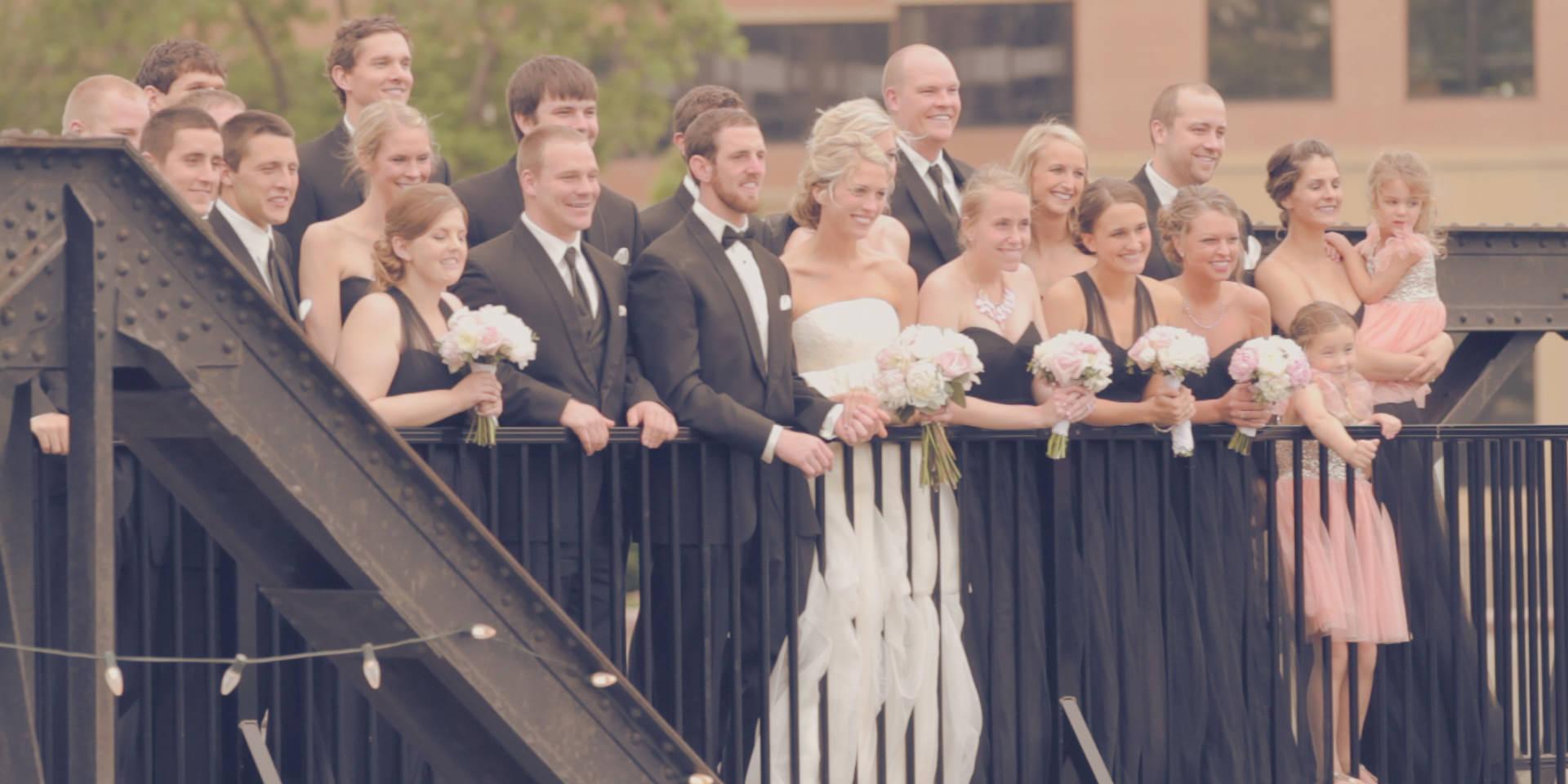 wedding story.00_16_09_16.Still025.jpg