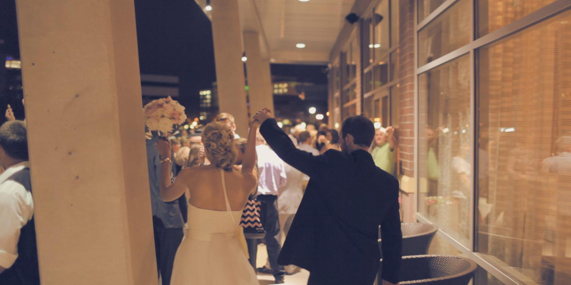 wedding story.00_19_05_20.Still029.jpg