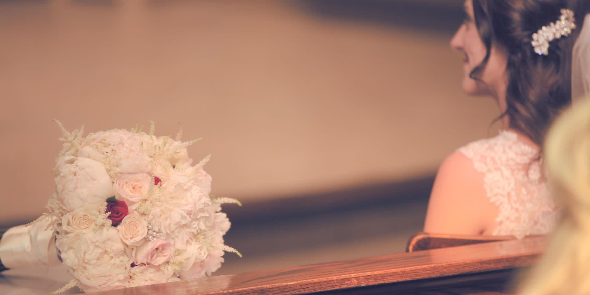 wedding story.00_02_29_13.Still009.jpg