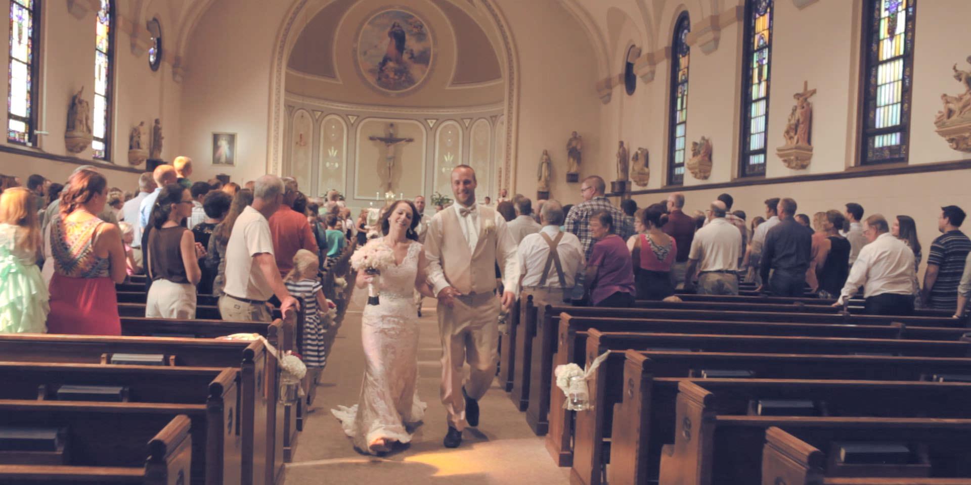wedding story.00_06_05_09.Still013.jpg