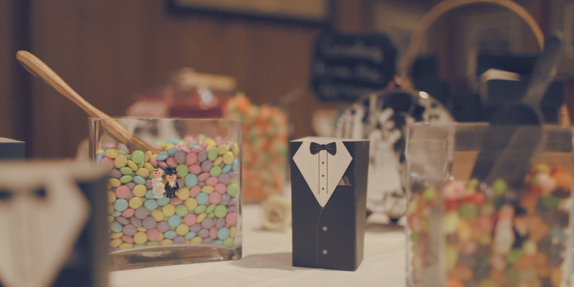 wedding candy jasonrjonas