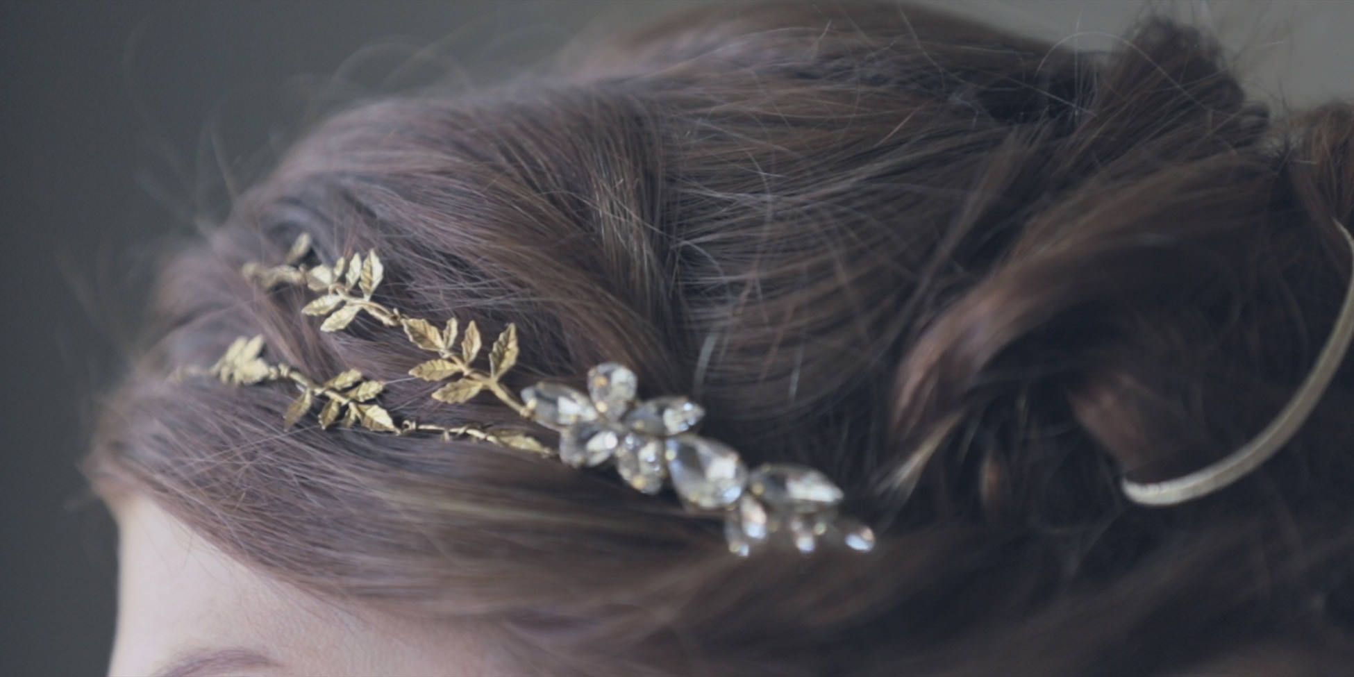 wedding-bride-hair-piece