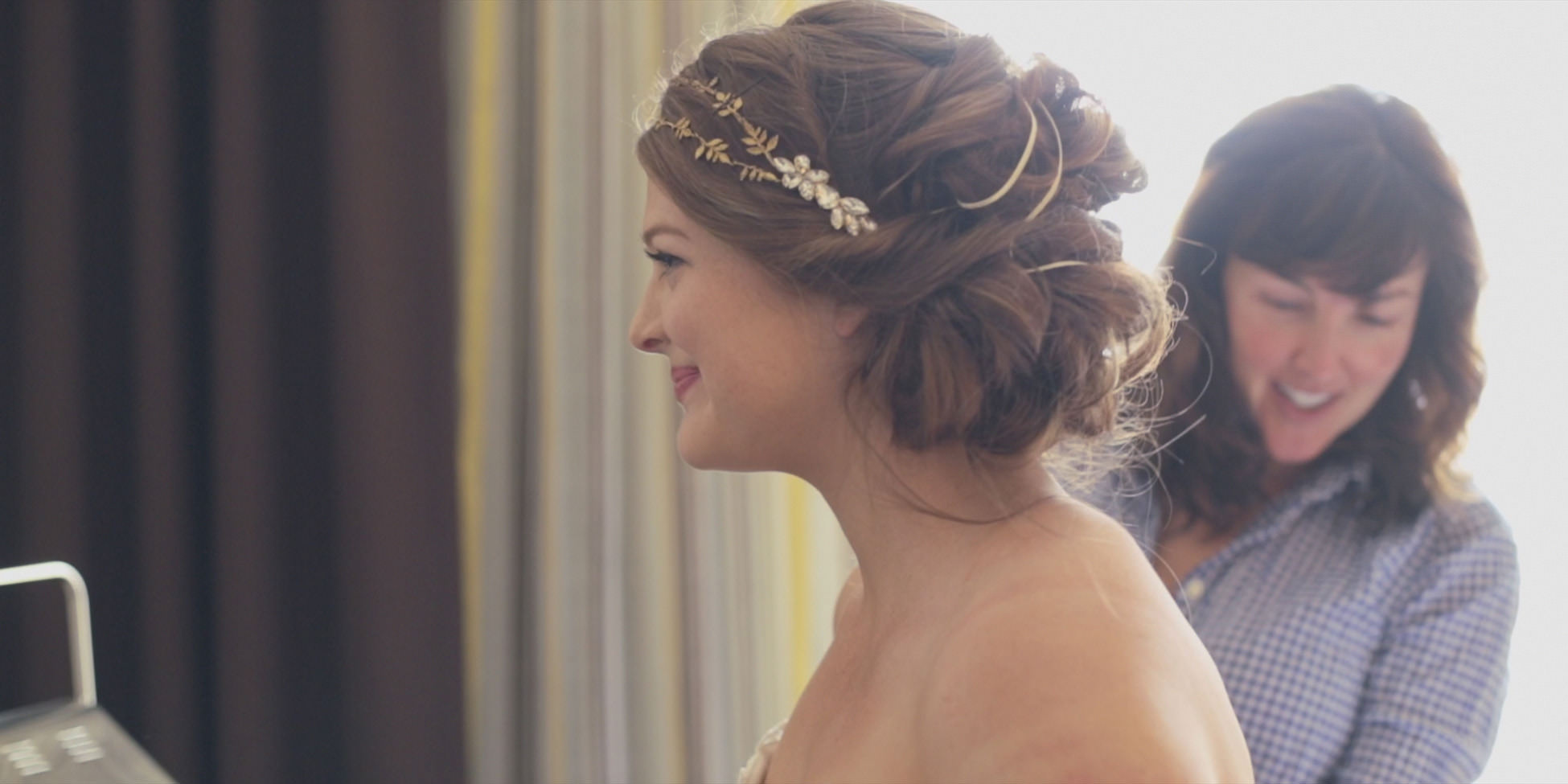 wedding-bride-hair-piece-mom-first look