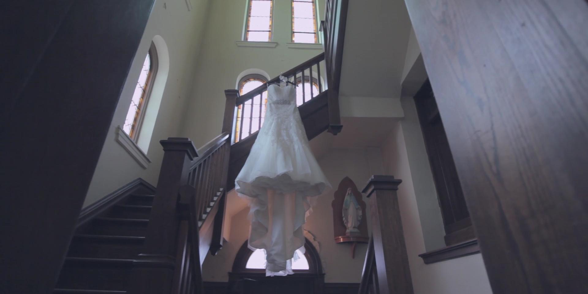 wedding story_00003.jpg