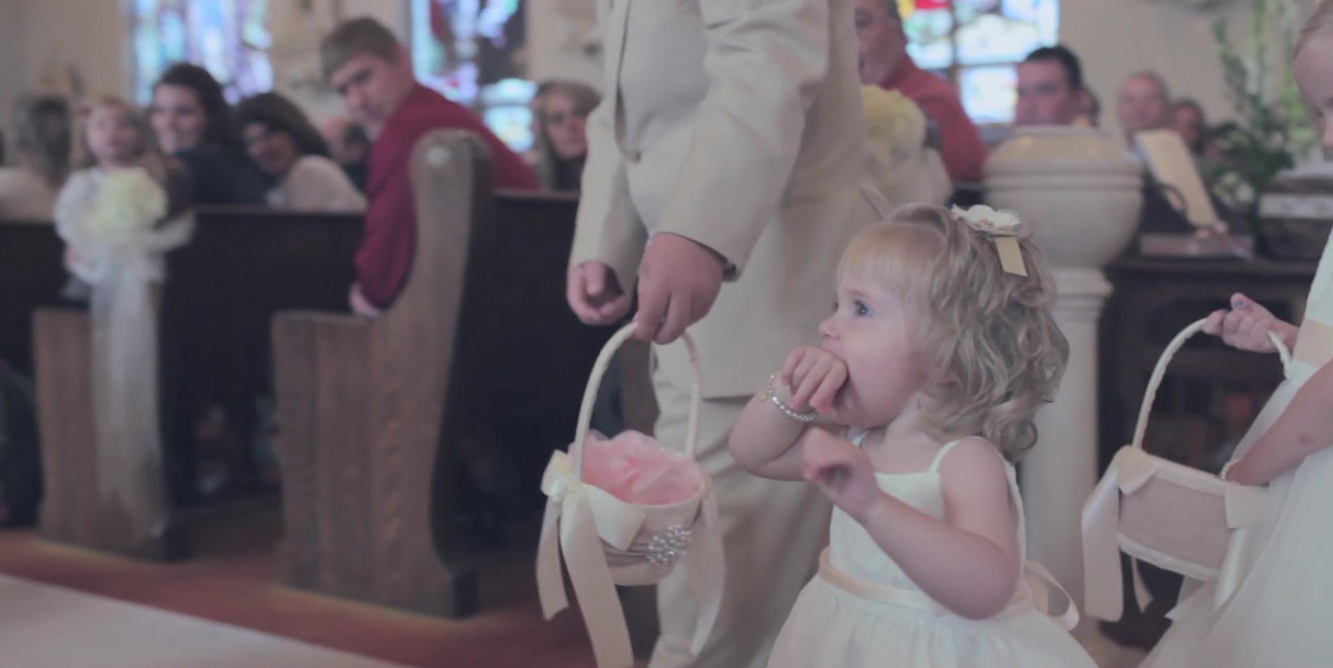 wedding story_00010.jpg