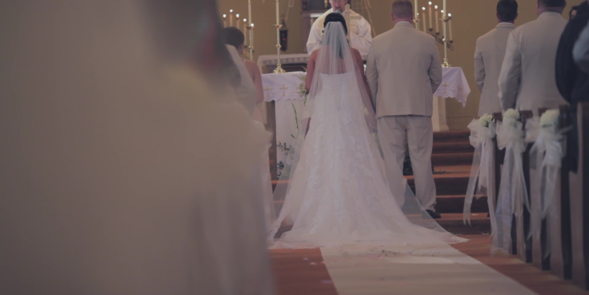 wedding story_00014.jpg