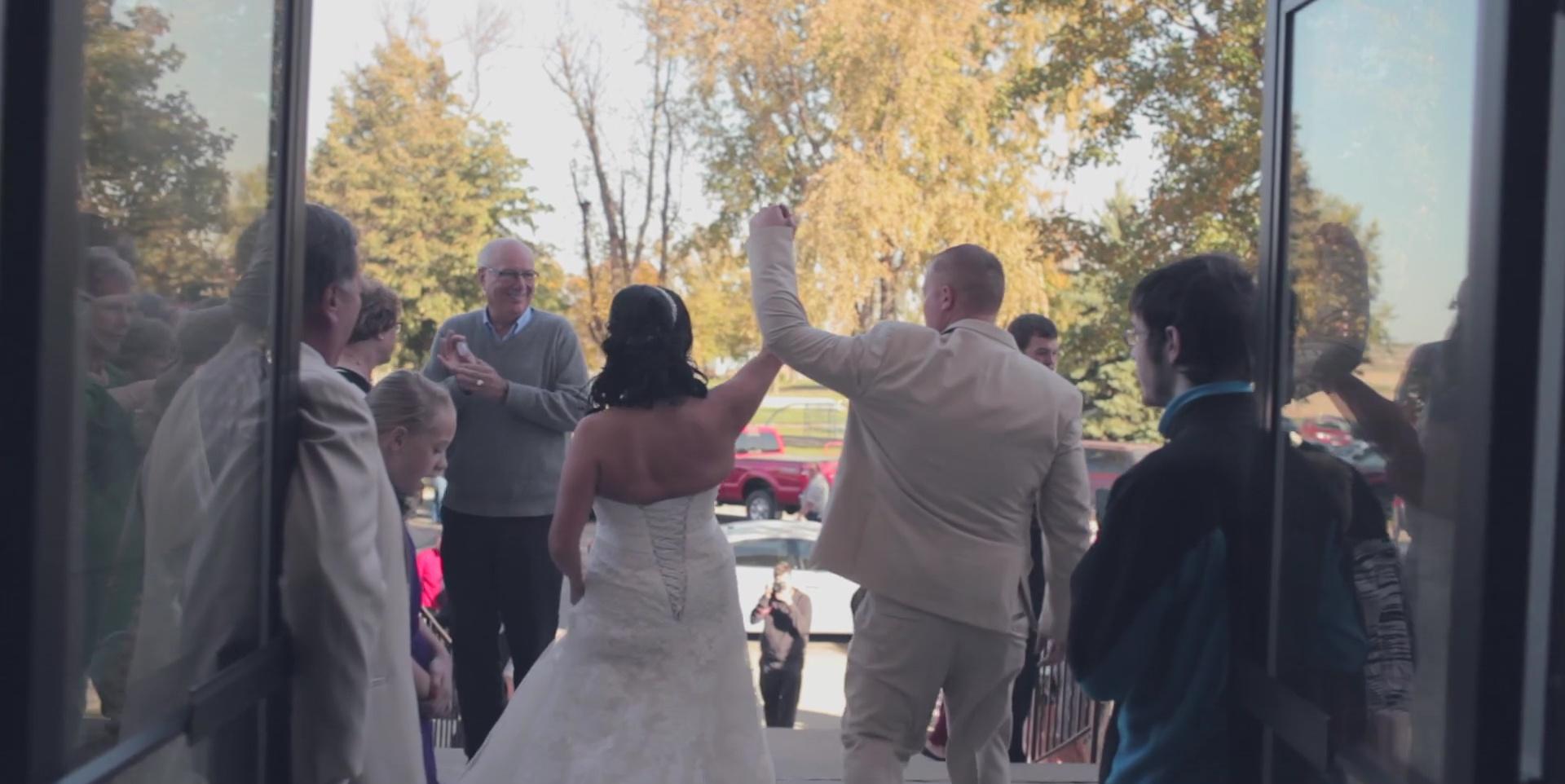 wedding story_00016.jpg