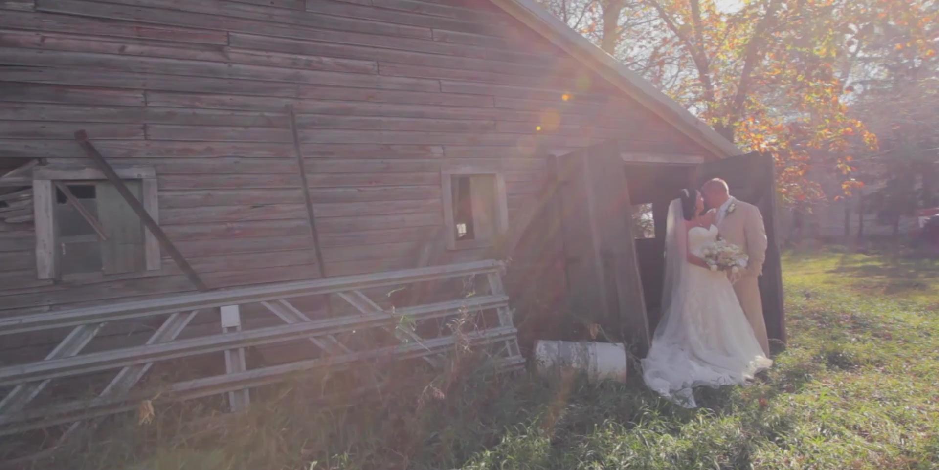 wedding story_00023.jpg