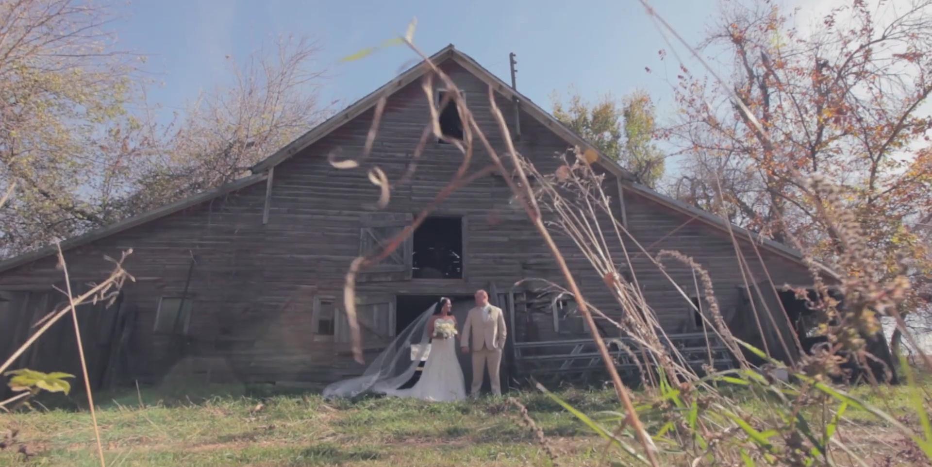 wedding story_00008.jpg