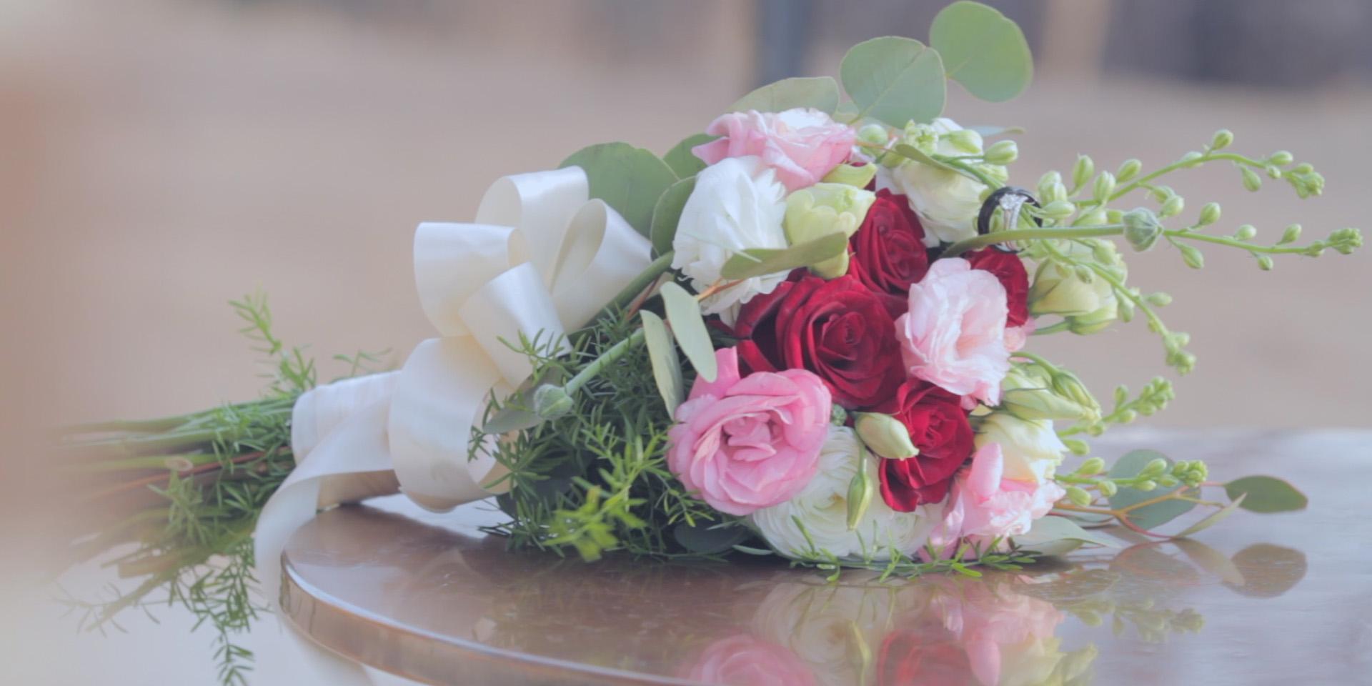 wedding story - 17.jpg
