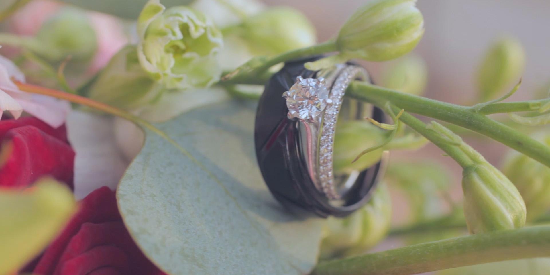wedding story - 18.jpg