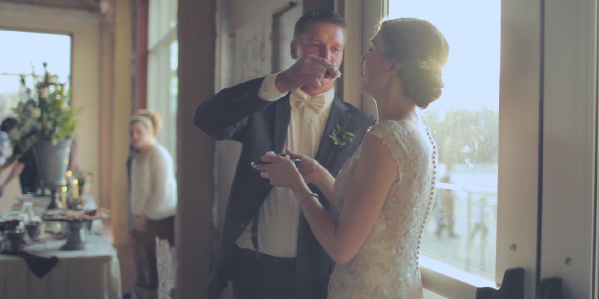 wedding story - 21.jpg