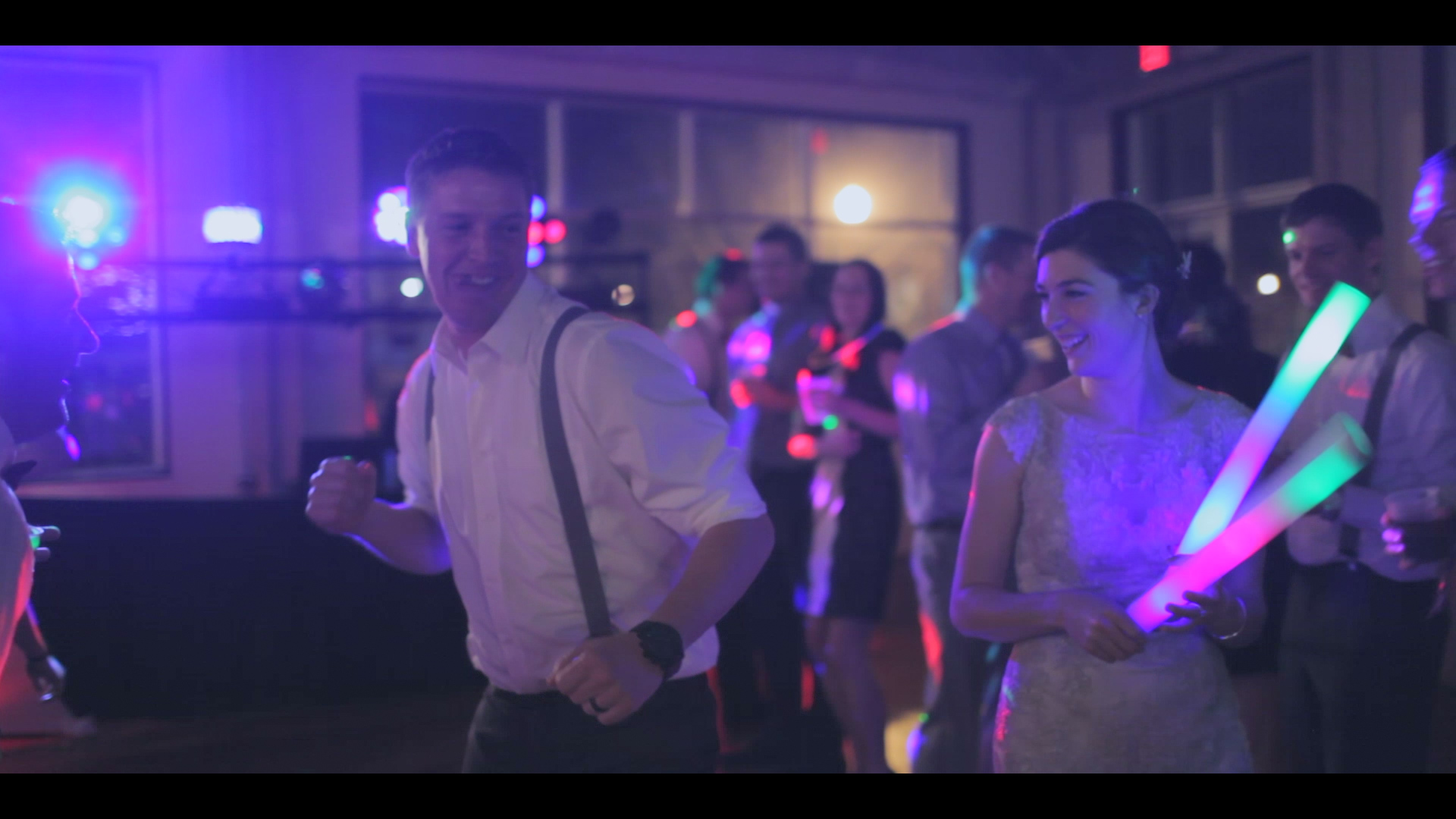 wedding story - 24.jpg