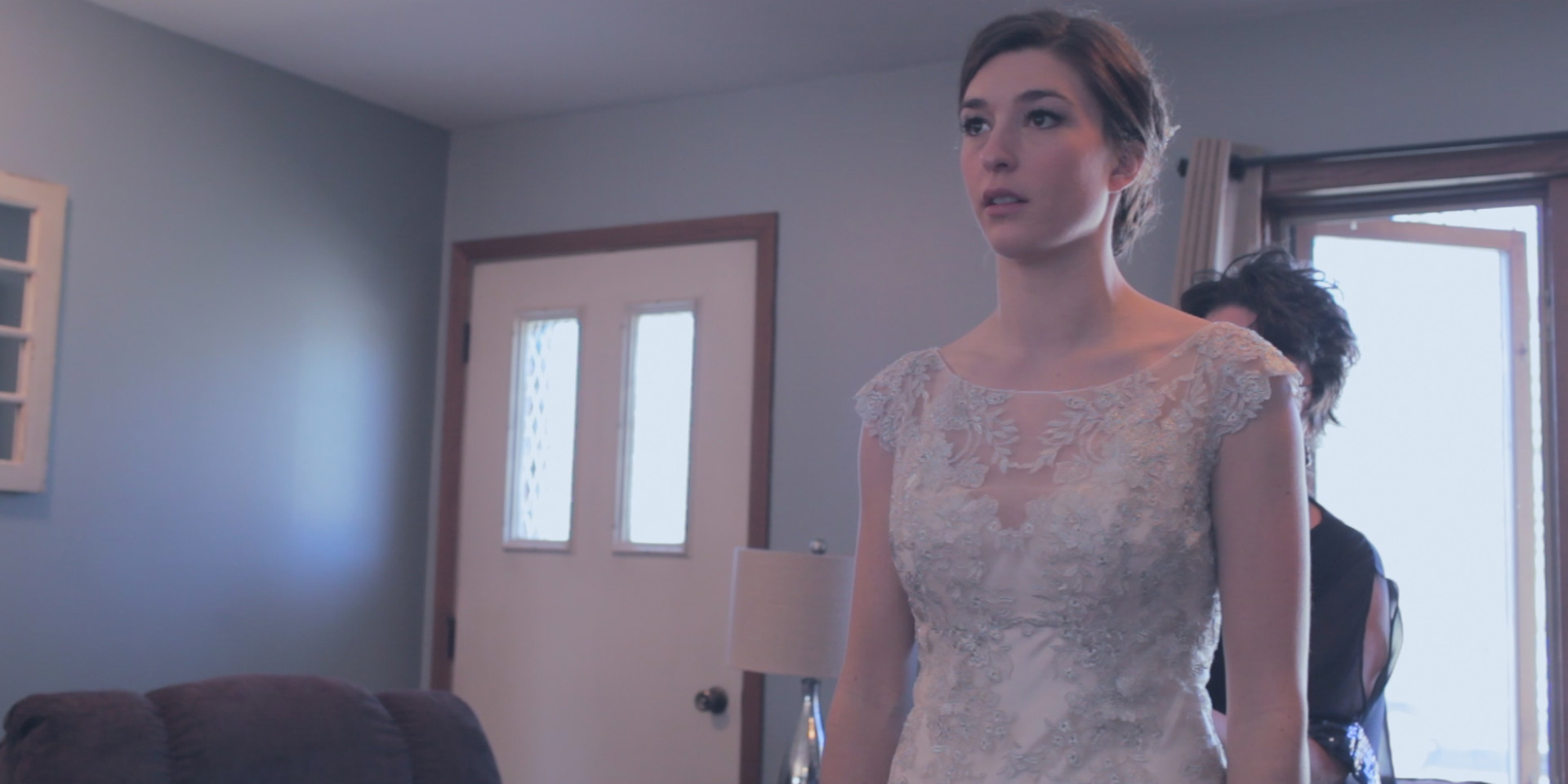 wedding story - 07.jpg