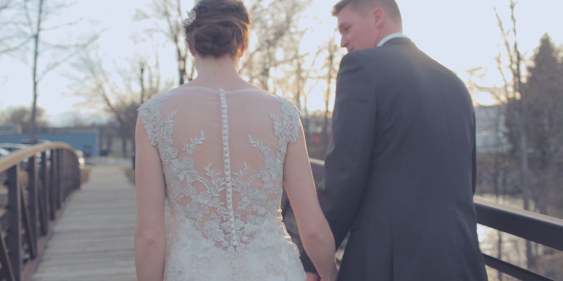 wedding story - 25.jpg