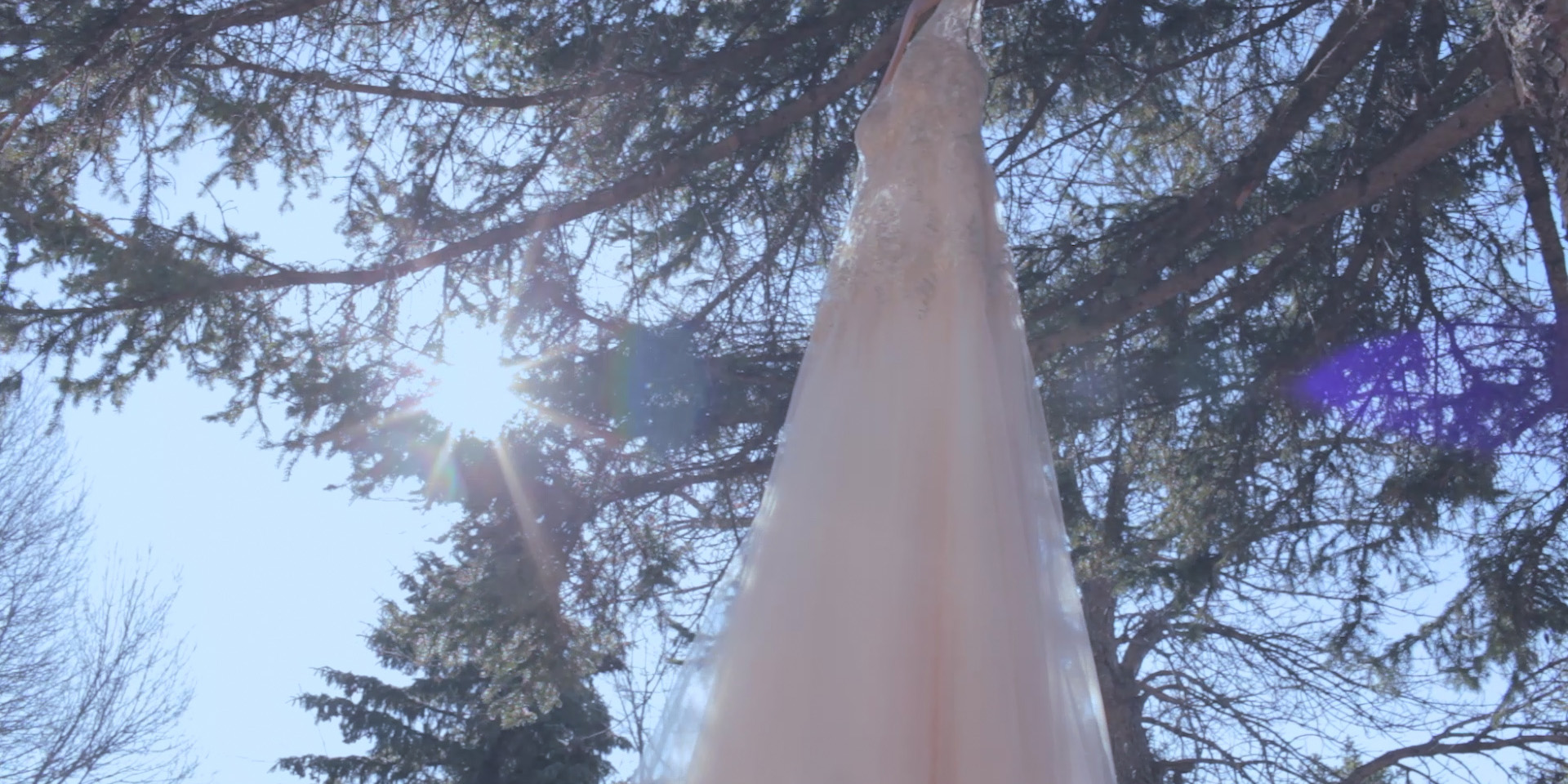 wedding story - 04.jpg