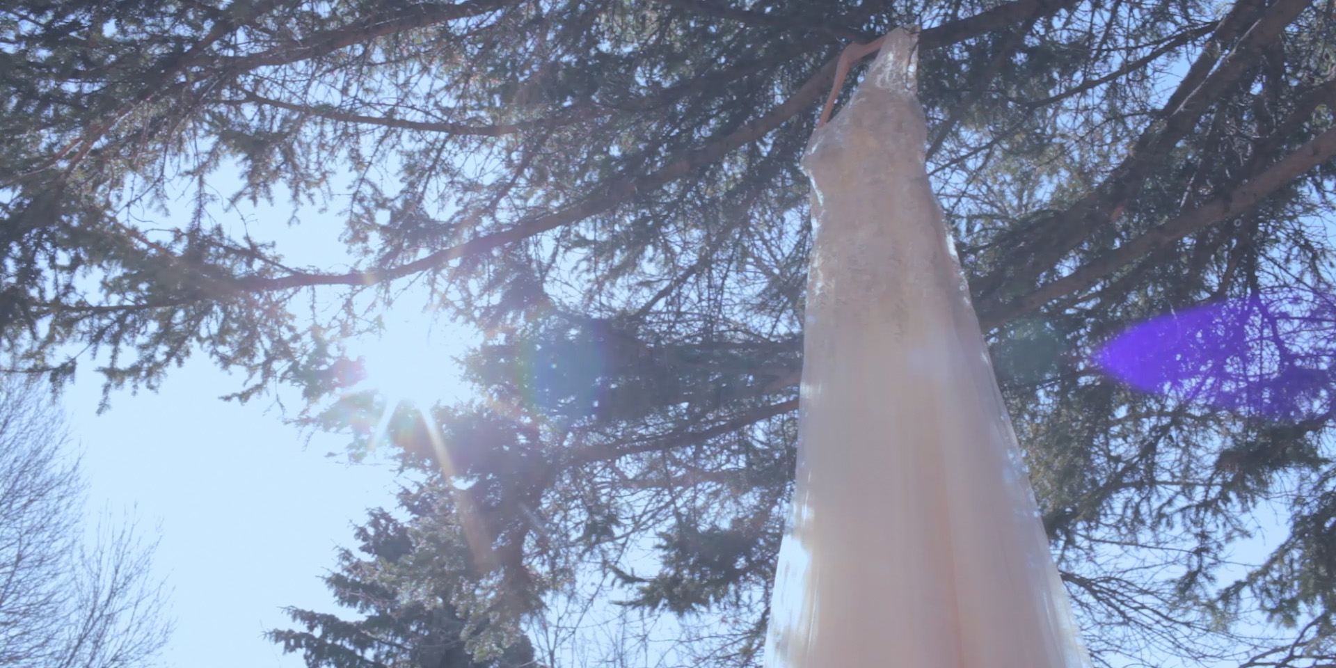 wedding story - 05.jpg