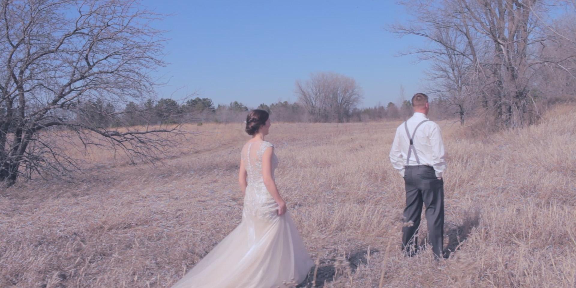 wedding story - 08.jpg