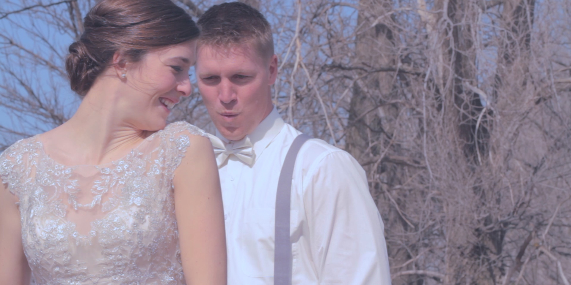 wedding story - 10.jpg