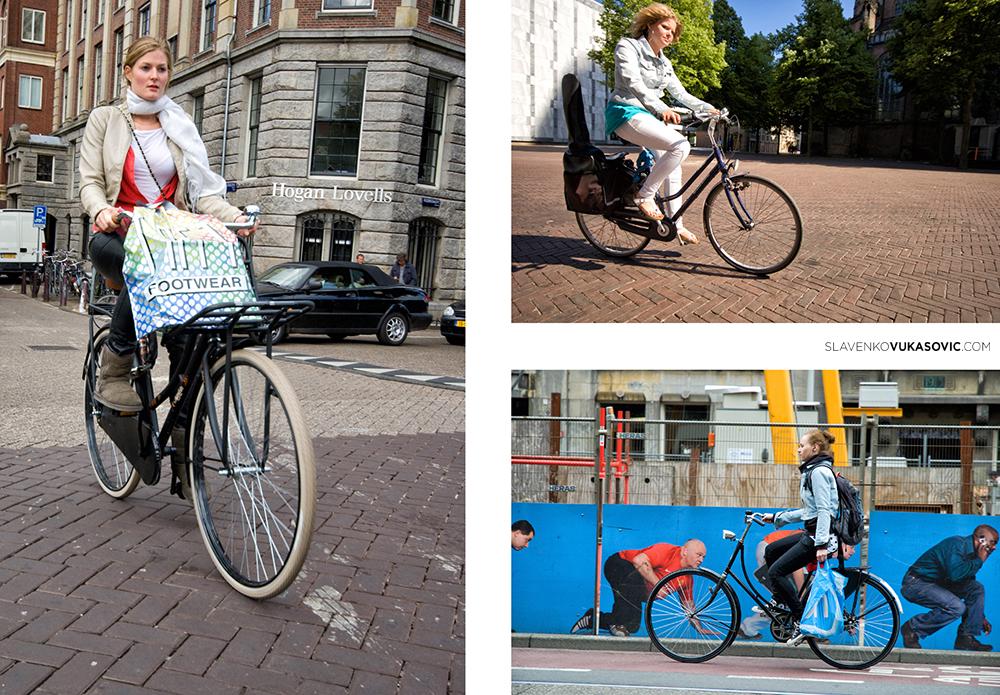 """""""Život je kao vožnja biciklom . Da biste održali ravnotežu morate nastaviti da se krećete."""" -  Albert Ajnštajn"""