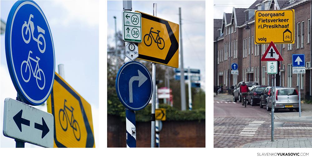 """""""Utopija će vrvjeti od biciklističkih staza"""" - Herbert Džordž Vels, engleski pisac"""