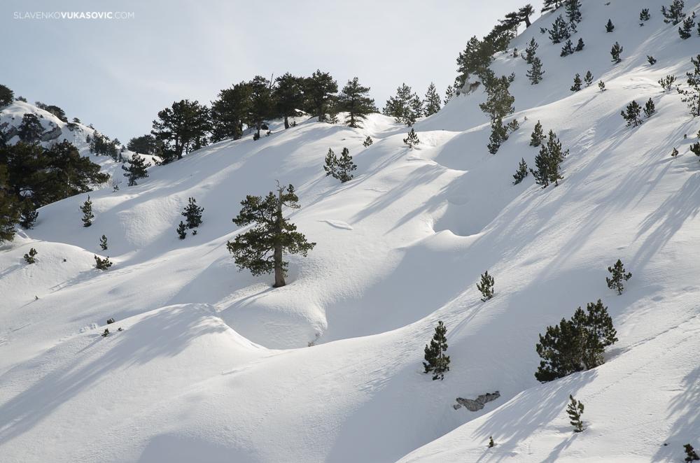 Winter landscape Orjen.jpg