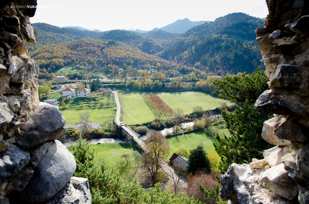 Zupa - Trebinje region.jpg