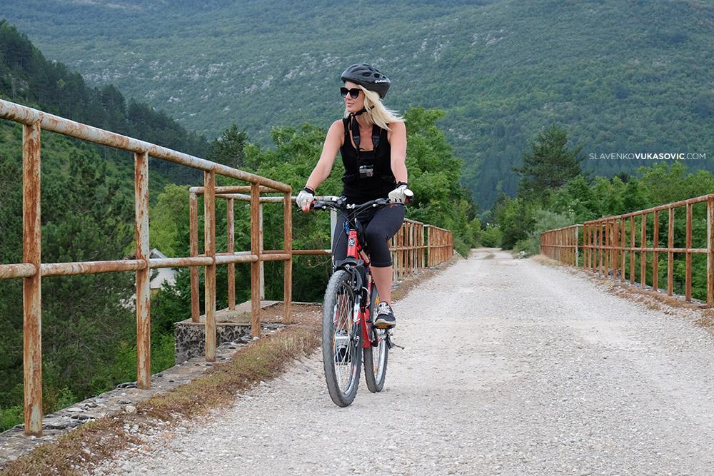 Biciklizam Lastva Trebinje.jpg