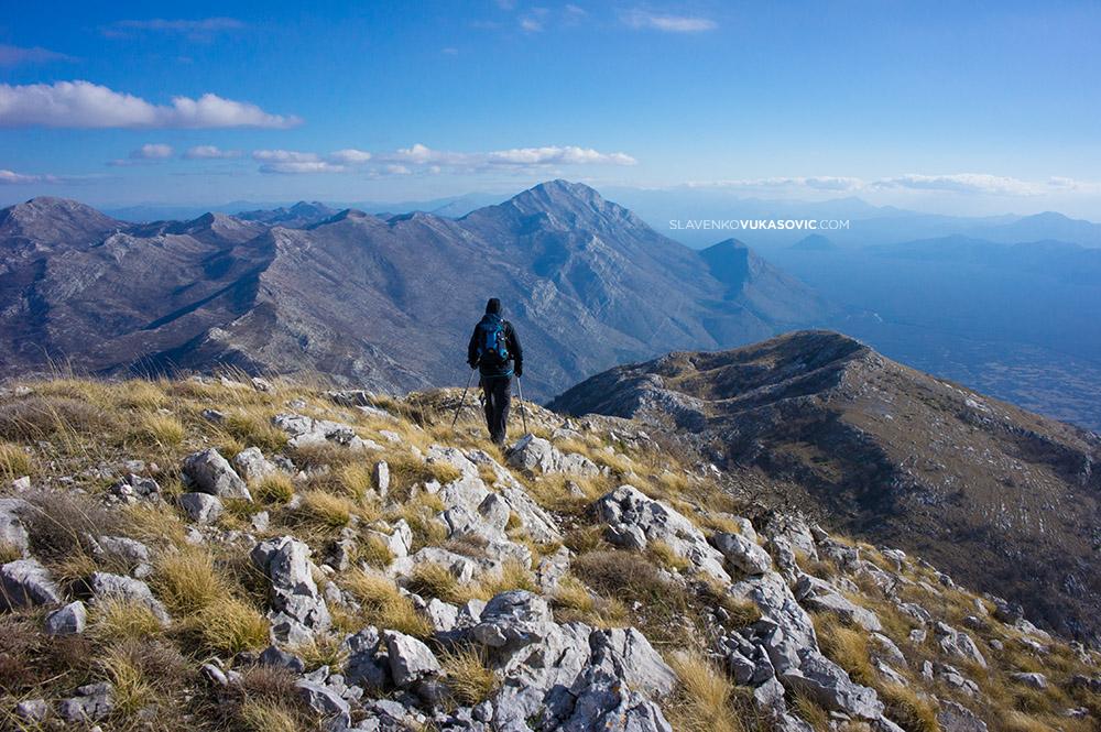 Siljevac peak.jpg