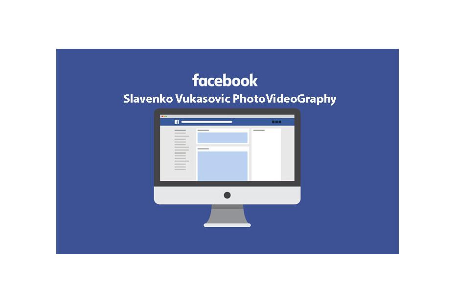 My Facebook page / Moja fb stranica - Još mojih fotografija (vjenčanja, portreti, djeca…)