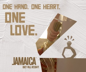 JamaicaWedding_300x250_Bouquet_v1a.jpg