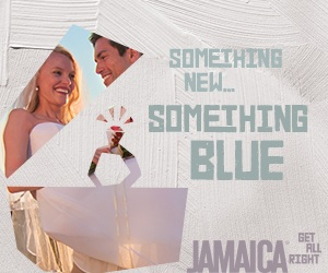 JamaicaWedding_300x250_Couple_v1a.jpg