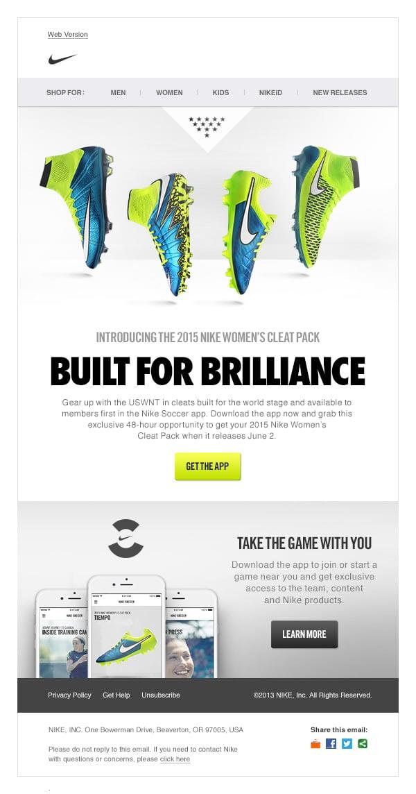 WWC_Footwear_Email_01.jpg