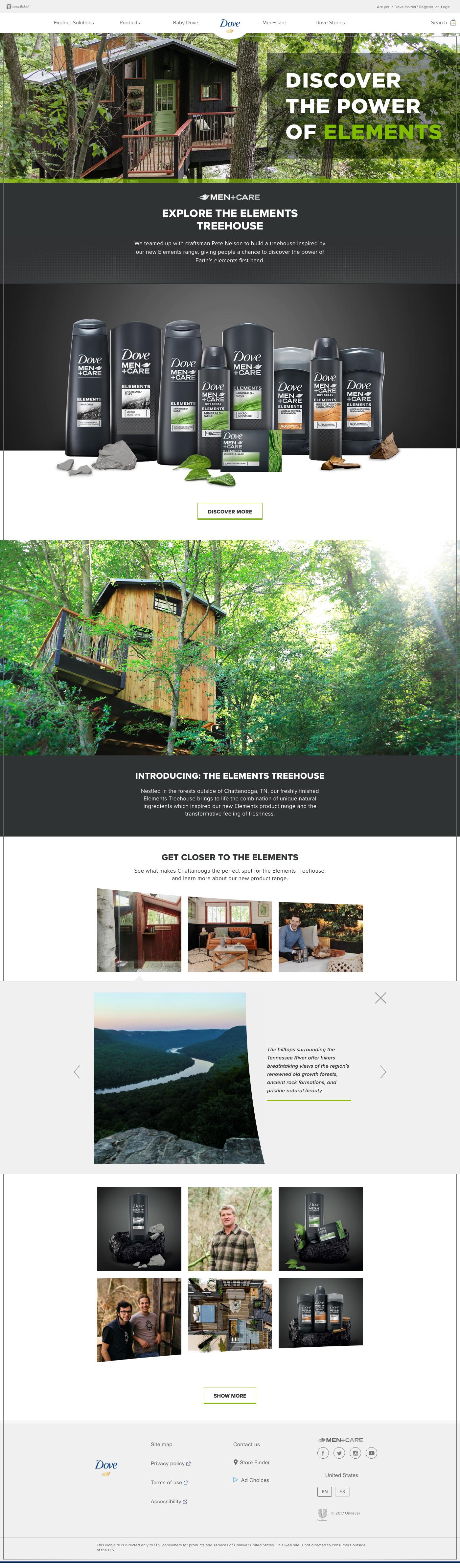 treehouse-psdb.jpg
