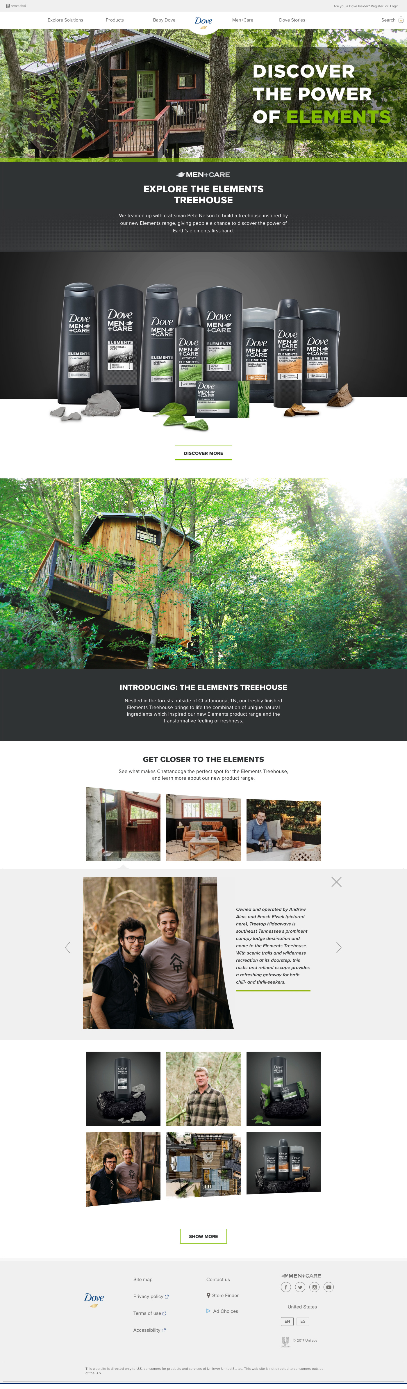 treehouse-psde.jpg