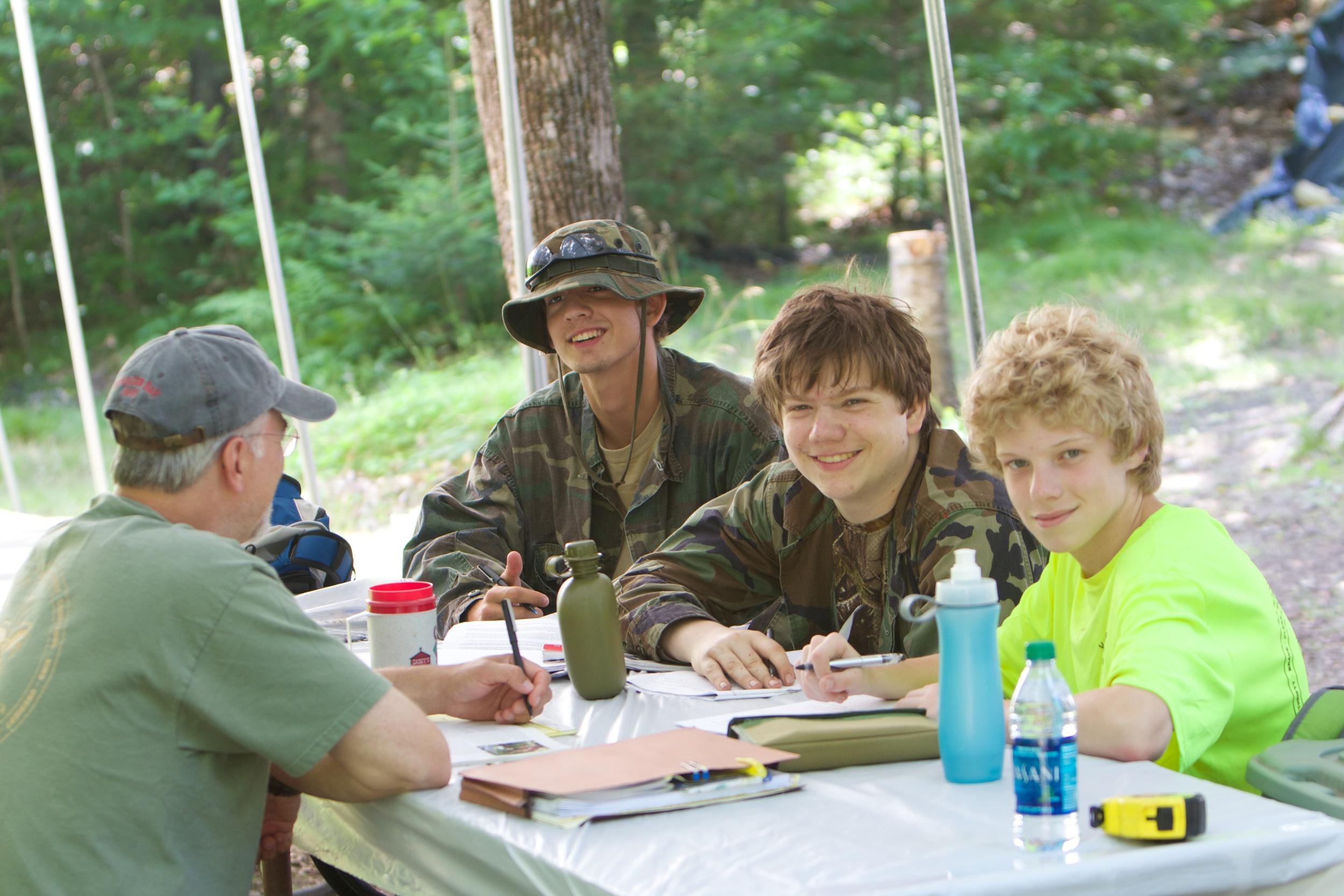 2014 Camp 2 362014 Camp 2 69IMG_0069.jpg